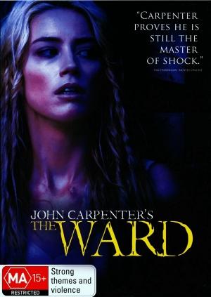 The Ward 2557x3608