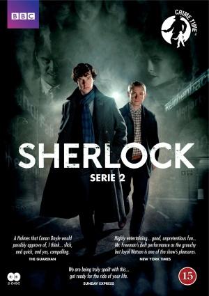 Sherlock 3070x4350