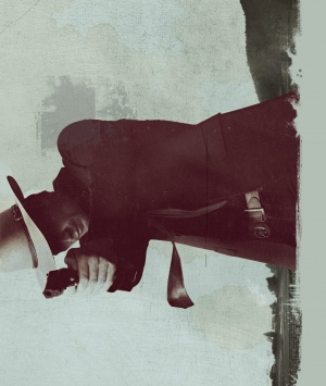 Justified 1353x1600