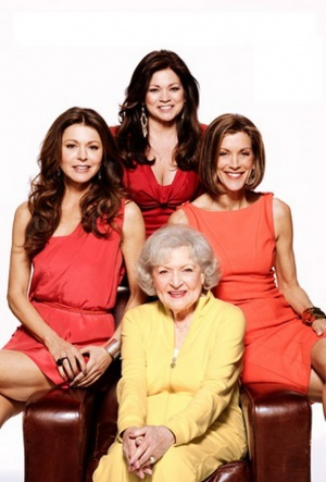 Hot in Cleveland 789x1166