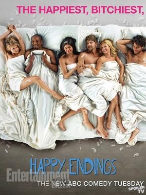Happy Endings 510x679