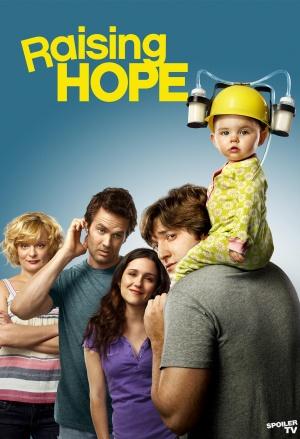 Raising Hope 2400x3510