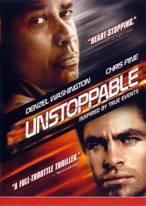 Unstoppable 2029x2864