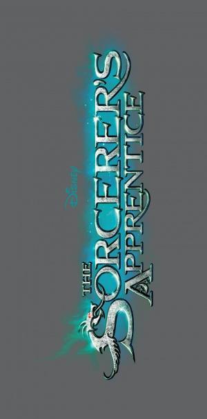 The Sorcerer's Apprentice 1656x3339