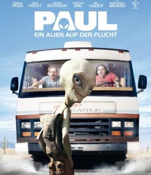 Paul 1522x1759