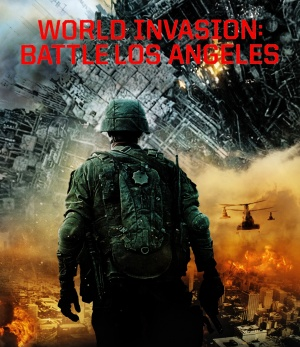 Battle Los Angeles 1522x1760
