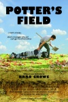 Potter's Field poster