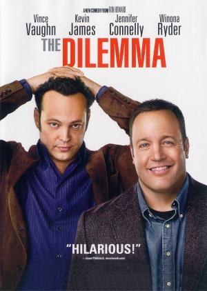 The Dilemma 2041x2874