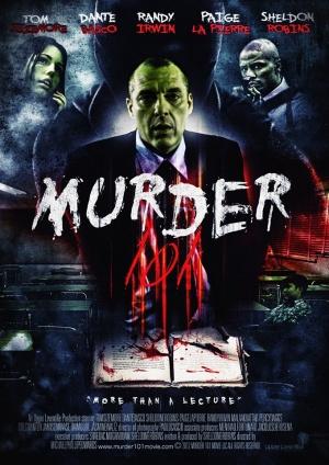 Murder101 680x960