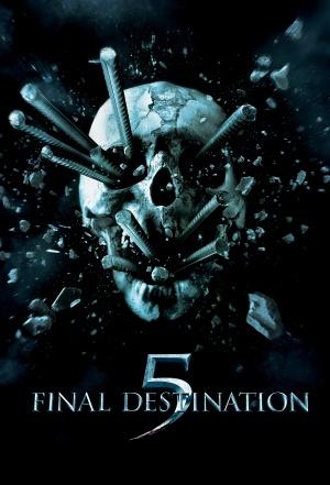 Final Destination 5 2723x4000