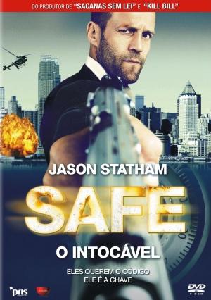 Safe 1404x1992