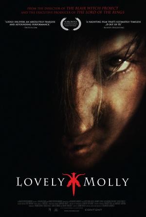 Lovely Molly 1557x2314