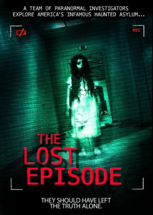 The Lost Episode 1059x1486