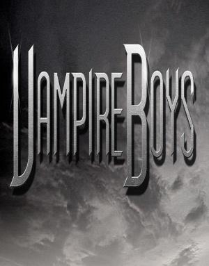 Vampire Boys 960x1224