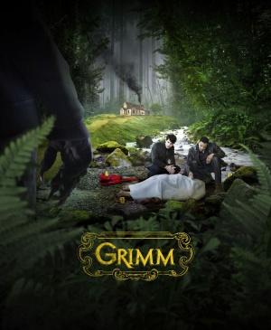 Grimm 2795x3400