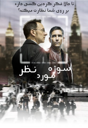 Person of Interest 1100x1600