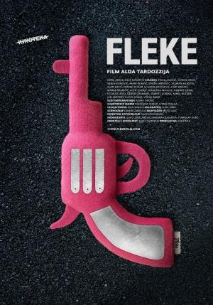 Fleke 3500x5000