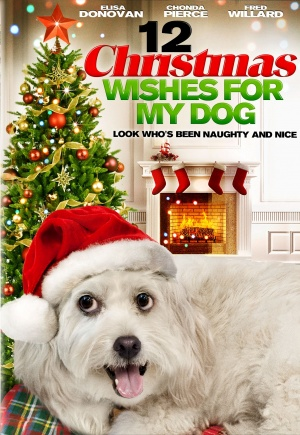 12 Wishes of Christmas 1532x2219