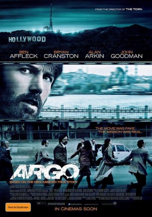 Argo 500x714