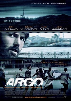 Argo 3307x4724
