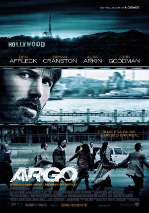 Argo 1240x1772