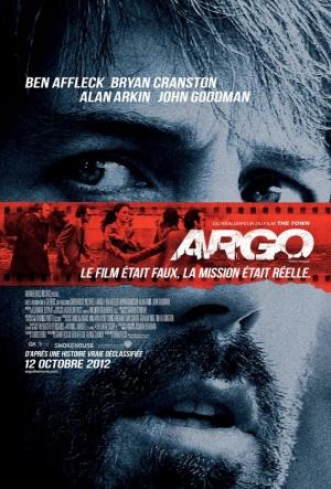 Argo 569x840