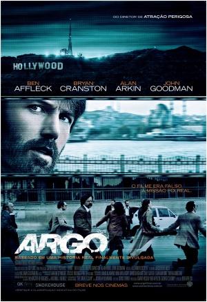 Argo 3360x4899