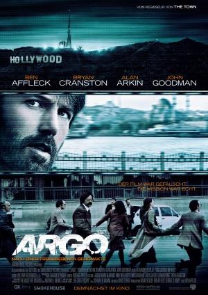 Argo 2480x3508