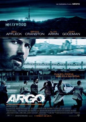 Argo 2116x3000