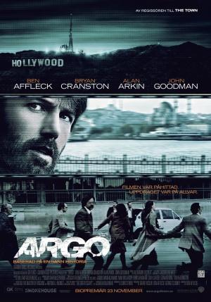 Argo 3499x5000