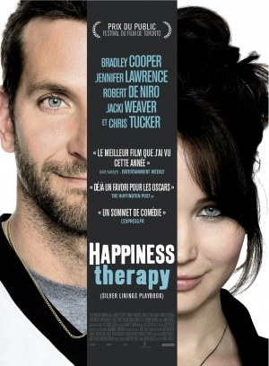 Silver Linings Playbook 1416x1925