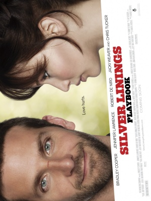 Silver Linings Playbook 1875x2500