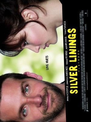 Silver Linings Playbook 1329x1772