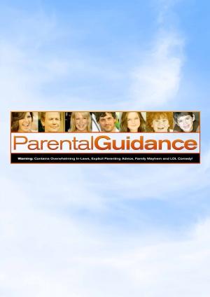 Parental Guidance 1708x2415