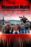 Mountain Mafia poster