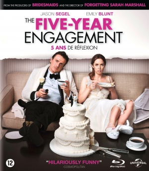 The Five-Year Engagement 1424x1636