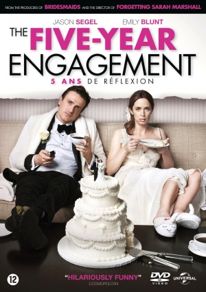 The Five-Year Engagement 1409x2000