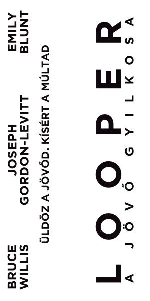 Looper 1500x3000