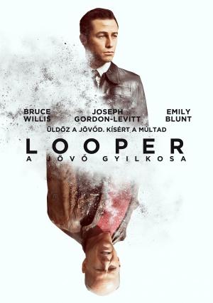 Looper 3532x5000