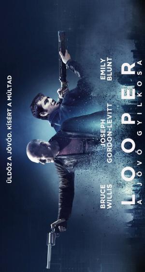 Looper 2670x5000