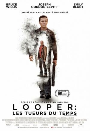 Looper 662x960