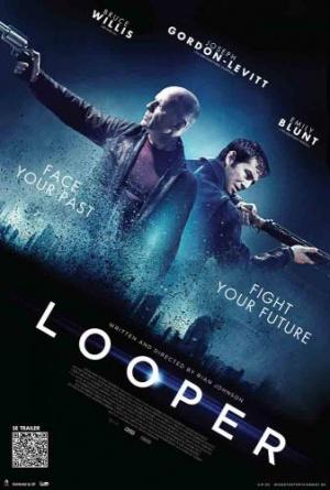 Looper 337x500