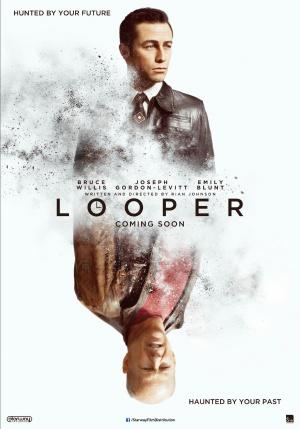 Looper 1504x2151