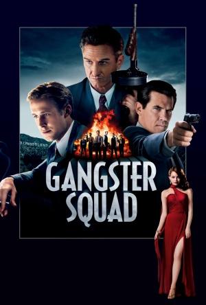 Gangster Squad 2311x3424