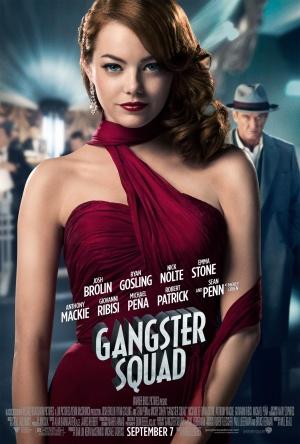 Gangster Squad 1597x2366