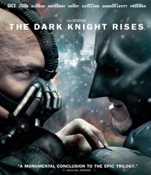 Batman: El caballero de la noche asciende 1520x1762