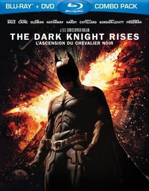 Batman: El caballero de la noche asciende 1548x1980