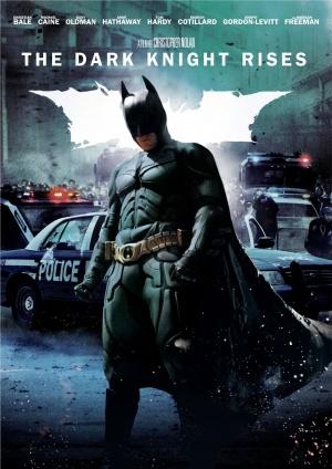 Batman: El caballero de la noche asciende 1523x2154