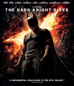 Batman: El caballero de la noche asciende 1523x1762