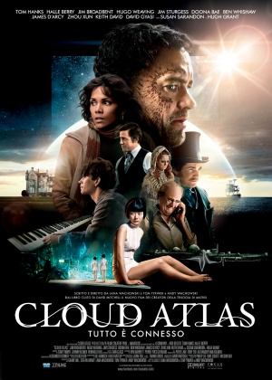 Cloud Atlas 1417x1984
